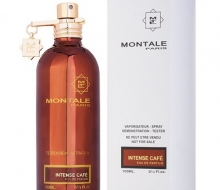 MONTALE INTENS CAFE 100 ml TESTER LUX+ фото