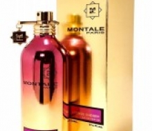 Montale Intense Cherry edp 100ml фото