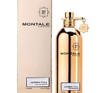 Montale Jasmin Full edp 100ml фото