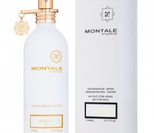 MONTALE MUKHALLAT 100 ml TESTER LUX+ фото