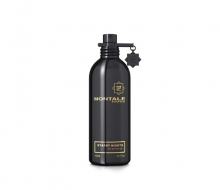 MONTALE STARRY NIGHT 100 ml TESTER LUX+ фото