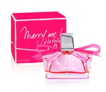 LANVIN - Marry Me Love A la Folie 75 ml фото