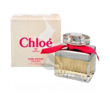 CHLOE ROSE EDITION 75 ml фото