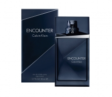 CALVIN KLEIN ENCOUNTER 100 ml фото