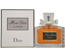 CHRISTIAN DIOR MISS DIOR LE PARFUM 100ml фото