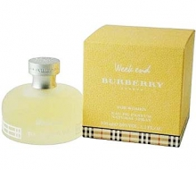 Burberry Weekend 100ml фото