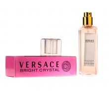 Versace Bright Crystal 50 мл фото