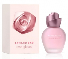 Armand Basi Rose Glacee edt 100ml фото
