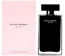 Narciso Rodriguez For Her, 100 ml фото