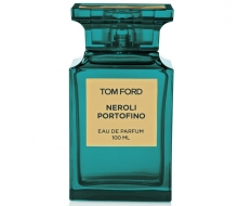 Tom Ford Neroli Portofino (2011) 80 мл. Унисекс фото