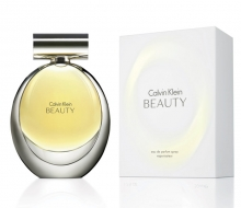 Calvin Klein Beauty, 100ml фото