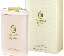 TRUSSARDI MY NAMEY 100 ml фото