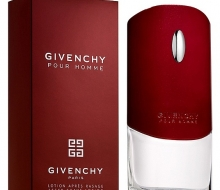 Givenchy Pour Homme 100 мл фото