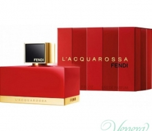 FENDI LAcquarossa 75ml фото