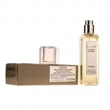 CHANEL ALLURE Homme Sport For Men 50 мл фото