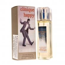 Clinique Happy for Men 50 мл фото