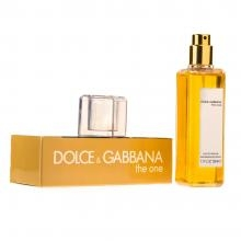 DOLCE&GABBANA THE ONE WOMEN 50 мл фото