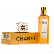CHANEL COCO Mademoiselle For Women 50 мл фото