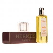 Terre DHermes от Hermes for Men 50 мл фото
