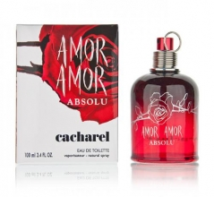 Cacharel Amor Amor Absolu, 100ml фото