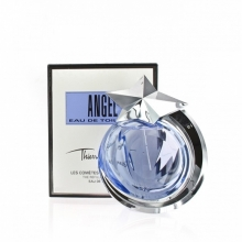 Thierry Mugler Angel 80ml фото