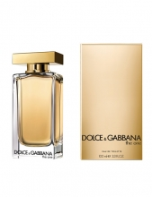 "Dolce & Gabbana ""The One"" edt 100ml фото"