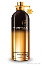 Montale Rose Night (2014) 80 мл. унисекс фото