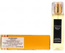 Burberry Weekend for Women EDP 50 мл фото