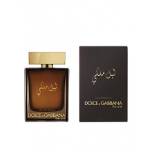 DOLCE GABBANA the One for Men exclusive edition 100ml фото