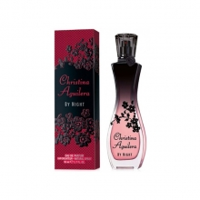 Christina Aguilera Christina Aguilera By Night, 75ml фото
