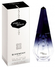 Givenchy Ange Ou Demon 100 мл фото