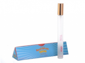 Britney Spears Circus Fantasy 15ml фото