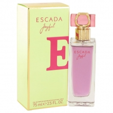 Escada Joyful 75ml фото