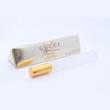 Gucci Gucci Premiere Edt, 35ml фото