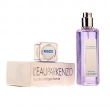 KENZO LEAU PAR For Men 50 мл фото