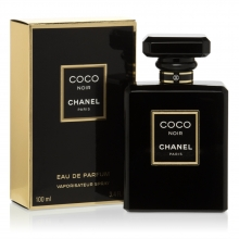 Chanel Coco Noir 100ml фото