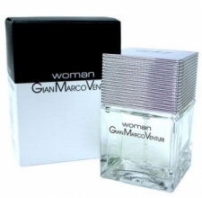 GianMarco Venturi Woman, 100ml фото
