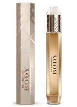 "Burberry ""Body Gold Limited Edition"" 85ml фото"