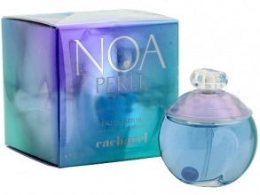 Cacharel Noa Perle, 100ml фото