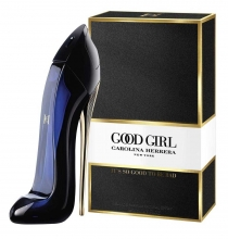 Carolina Herrera Good Girl 80ml фото