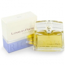 Nina Ricci Love in Paris 80ml фото