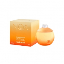 Cacharel Noa Summer Edition 100ml фото