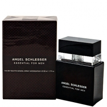 Angel Schlesser Essential Man фото