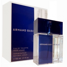Armand Basi Armand Basi In Blue, 100 ml фото
