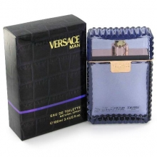 Versace Versace Man, 100 ml фото