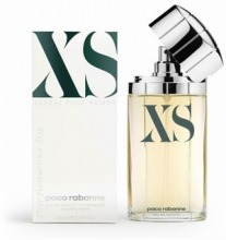 Paco Rabanne XS pour Homme 100ml фото