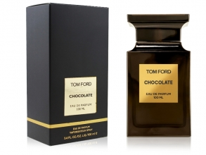 TOM FORD CHOCOLATE edp 100ml фото