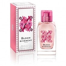 GIVENCHY - Bloom 100ml фото